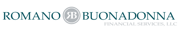 Romano Buonadonna Financial Services